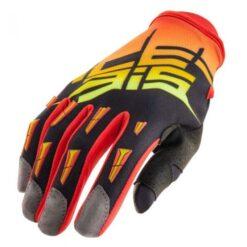 Кросови ръкавици
