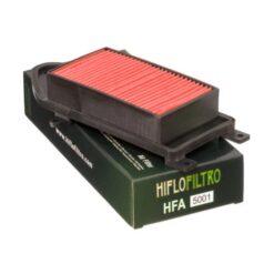 Въздушни филтри Hiflo