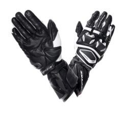 Шосейни ръкавици